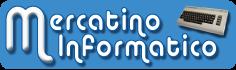 Annunci gratuiti - Hardware Nuovo e Usato - Portatili - Pc Assemblati